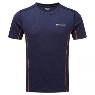 Dart T-Shirt