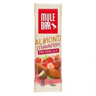 Refuel Mandel Erdbeere