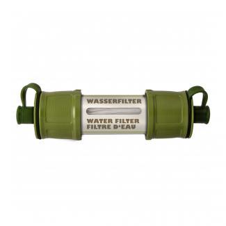 Origin Wasserfilter