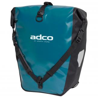 Back-Roller Classic ADCO