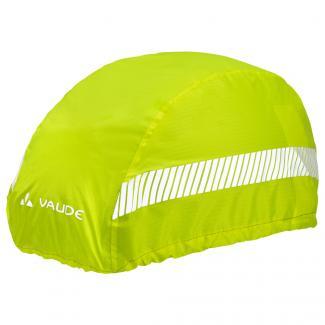 Luminium Helmet Raincover