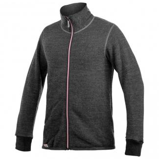 Full Zip Jacket 400