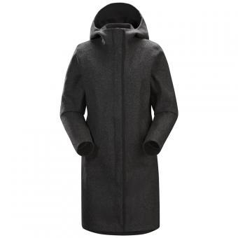 Embra coat Wmn