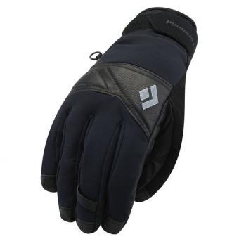 Terminator Glove