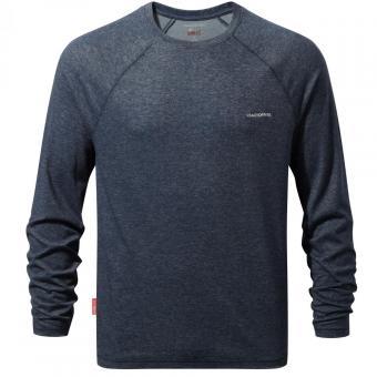 NosiLife Bayame LS T-Shirt