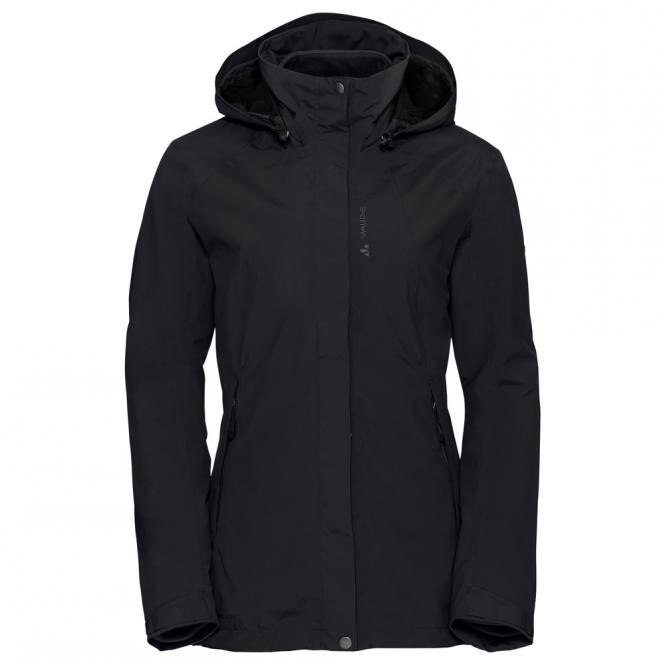 Kintail 3in1 Jacket IV Wmn