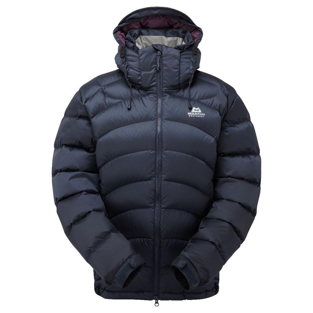Mountain Equipment Lightline Jacket Wmn online kaufen