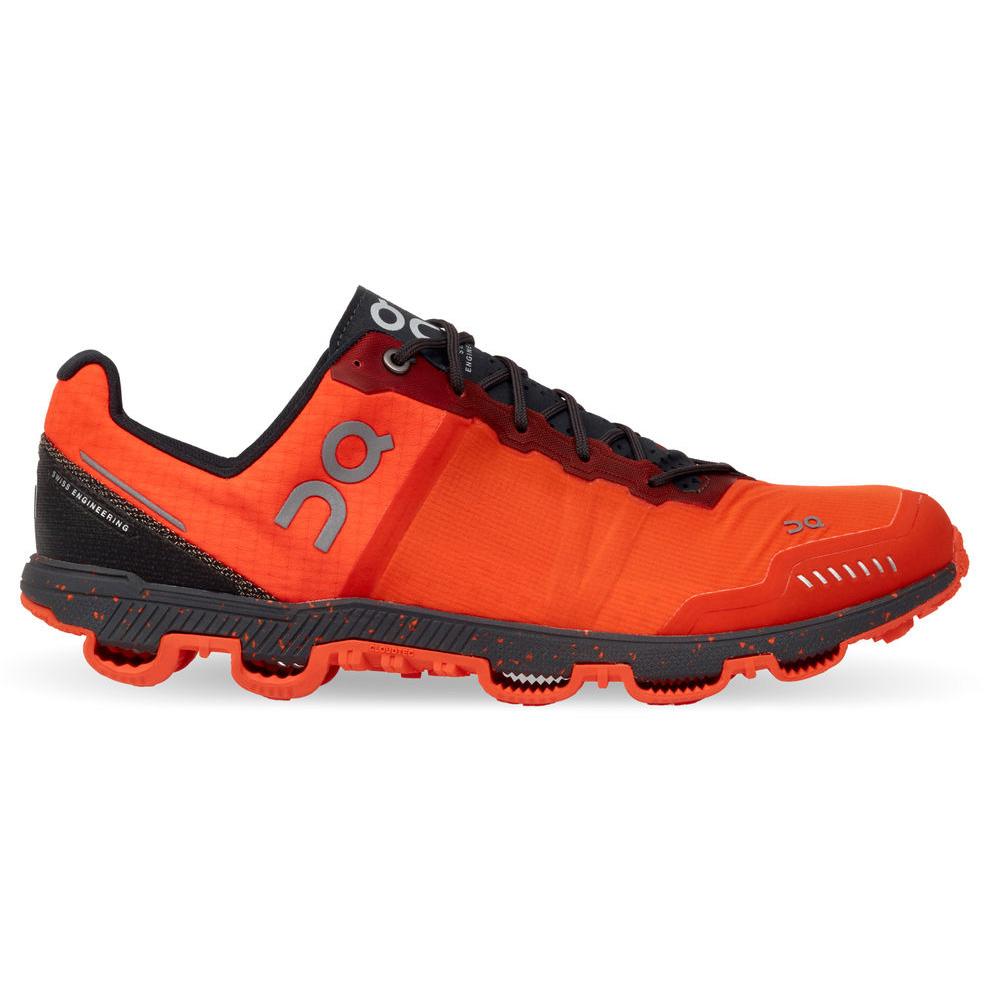 ON Running Damen Cloudventure WP Schuhe Damen Neue Und Mode Online Einkaufen s0I7k0