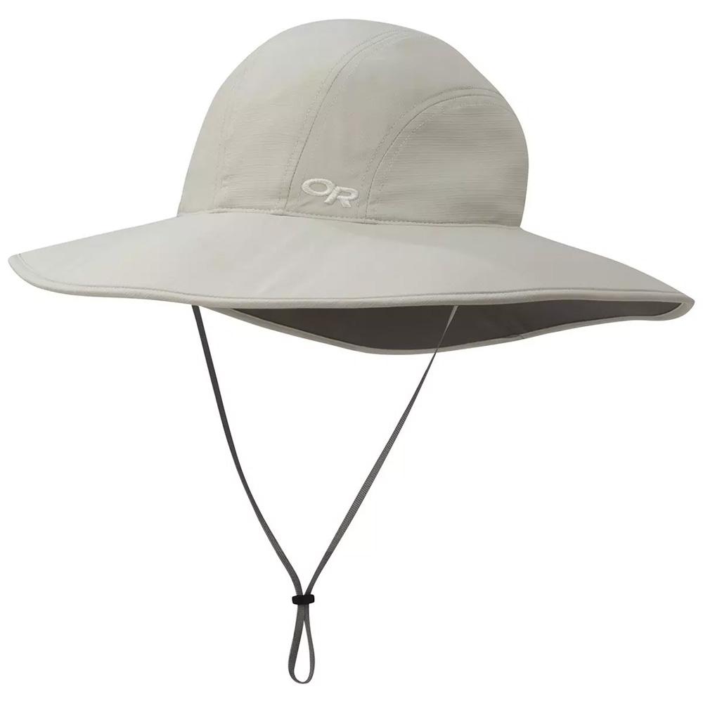 or. outdoor research women's oasis sun sombrero online kaufen