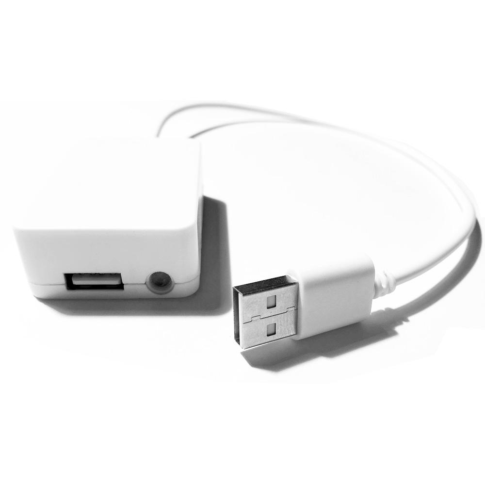 internet kabel kaufen online kaufen gro handel computer. Black Bedroom Furniture Sets. Home Design Ideas